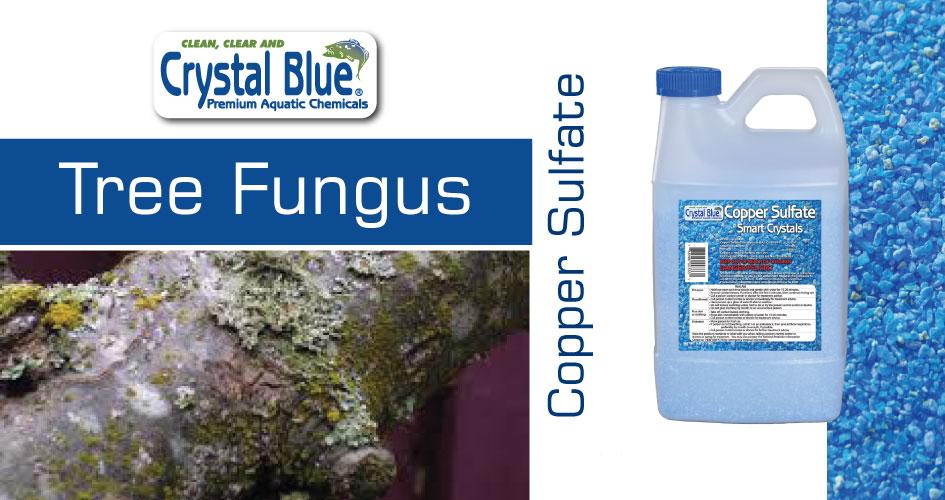 Copper Sufate/Fungicide | Sanco Industries